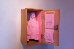 Skulpturenausstellung bbb (2)
