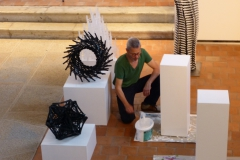 Skulpturenausstellung bbb (20)