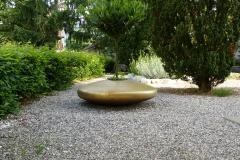 Skulpturenausstellung bbb (21)