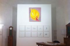Skulpturenausstellung bbb (3)