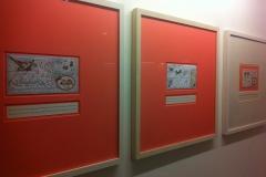 Skulpturenausstellung bbb (4)