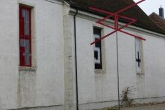 Skulpturenausstellung bbb (9)