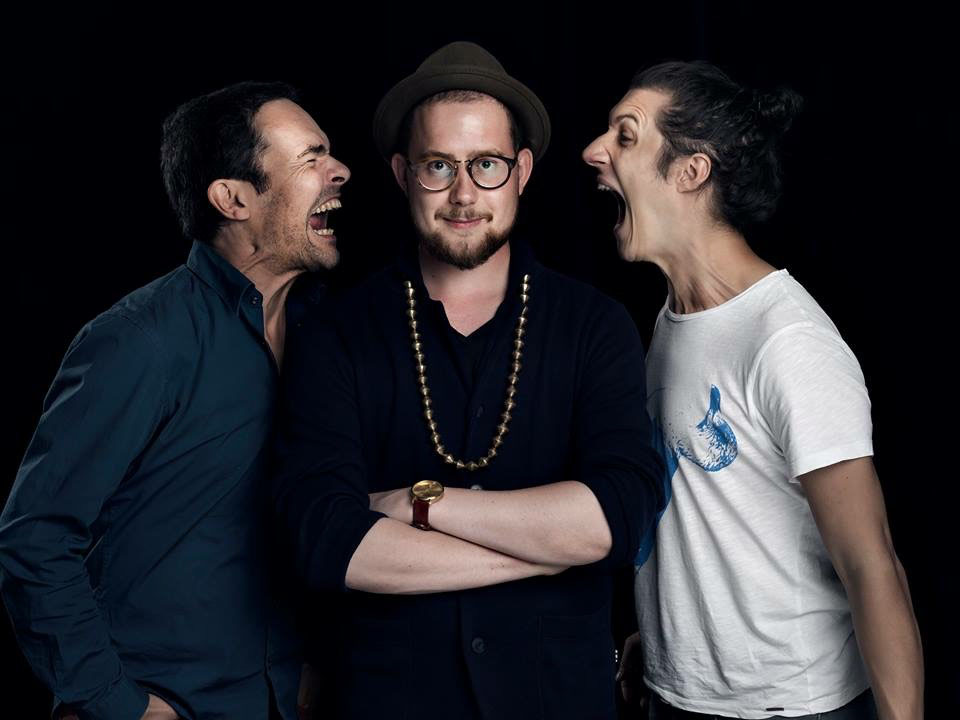 trio spiess