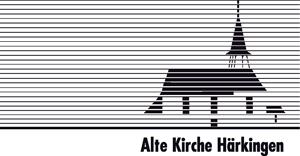 Verein Alte Kirche Härkingen