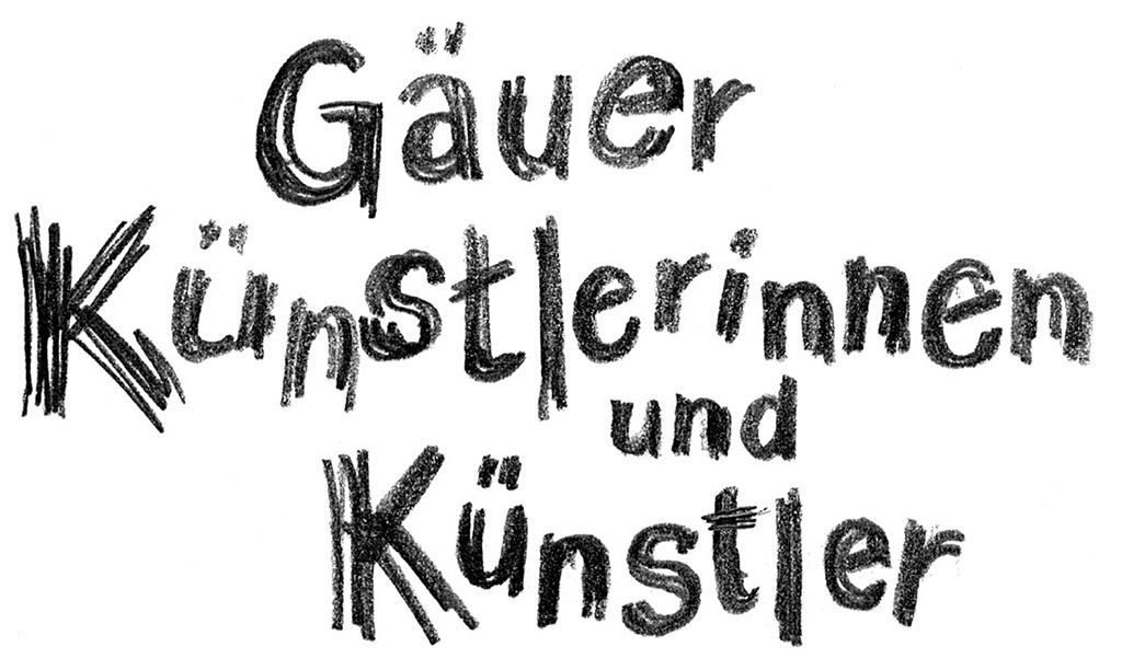 Logo Gäuer